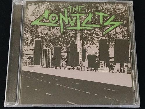 The Convicts Album