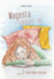 magenta cover.jpg