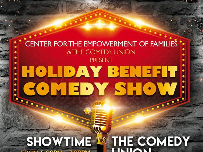Comedy Show Flyer_edited.jpg