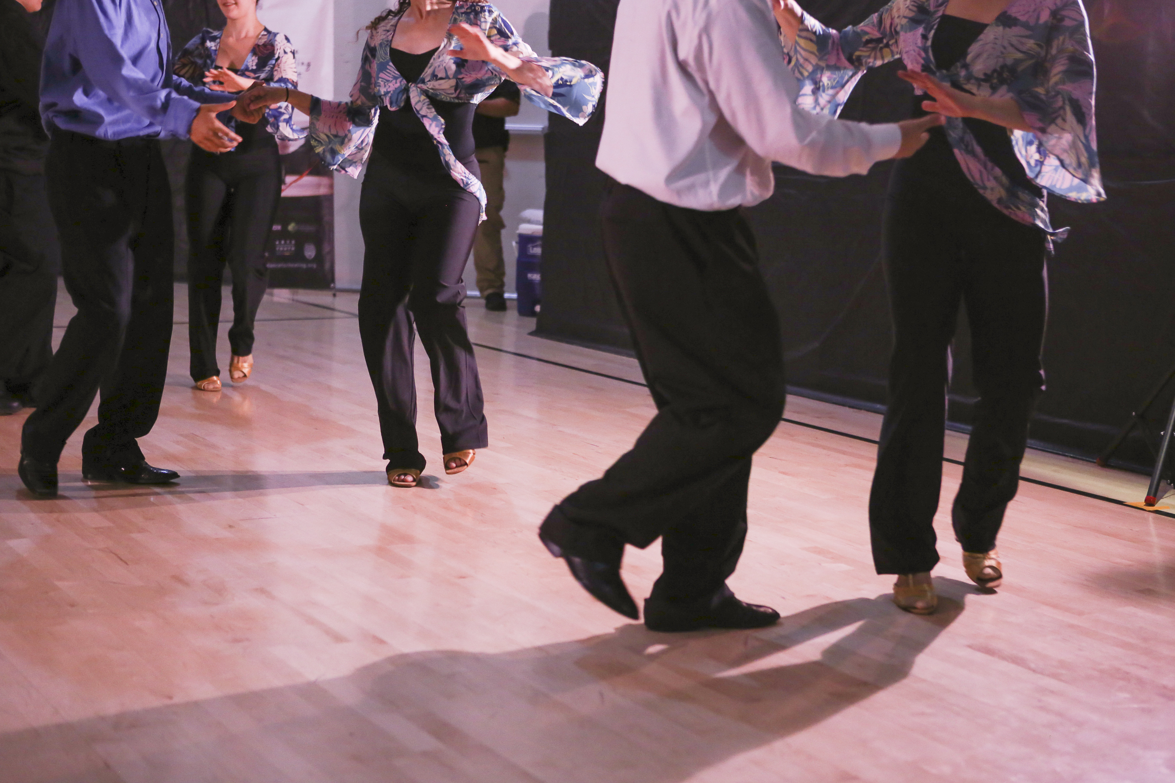 Dance for Healing_BJN-4