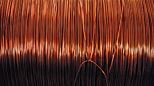 close-up-of-wire-coil-699161607-5a093a3e