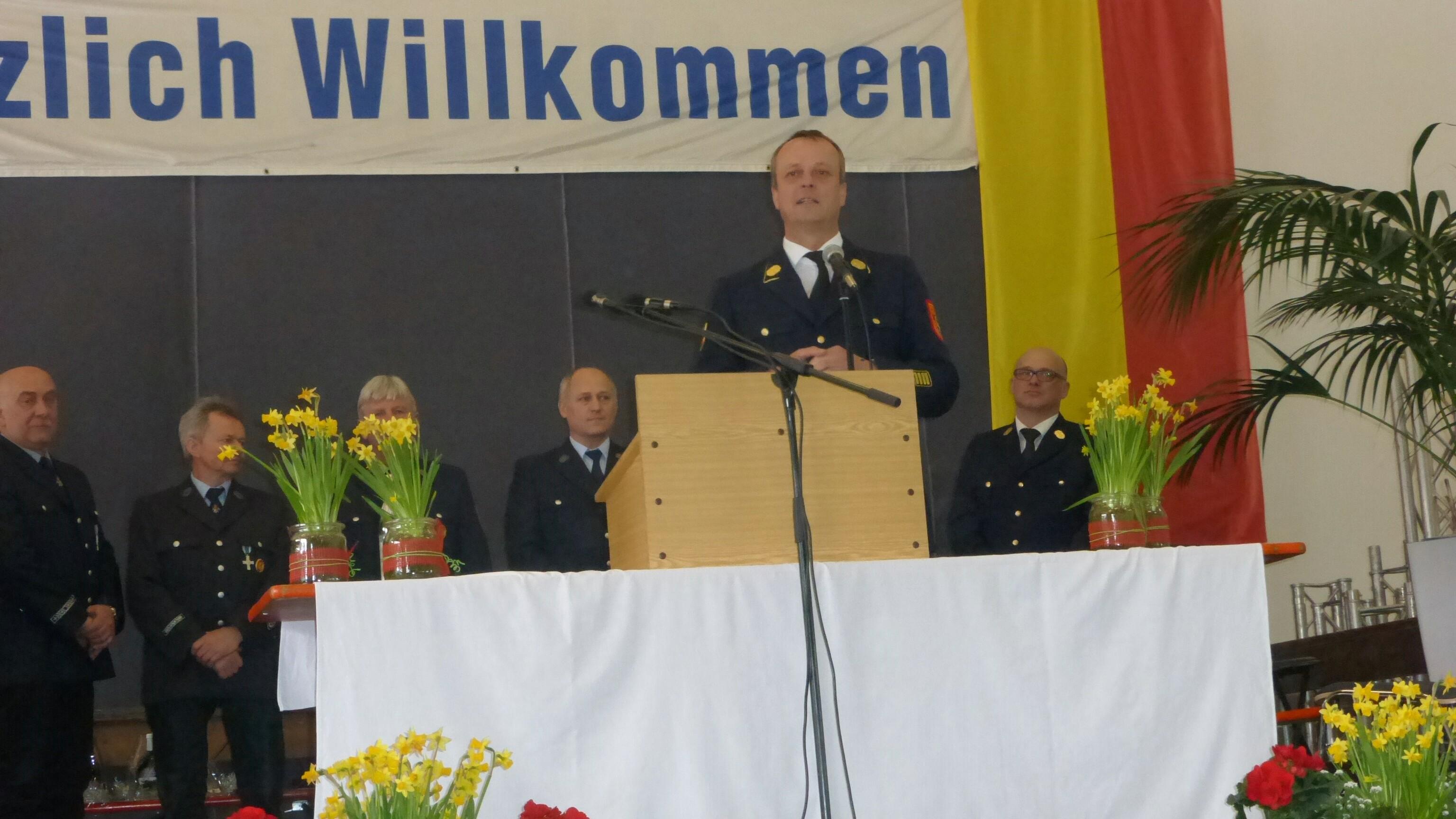 Besuch Partner Feuerwehr0013.JPG
