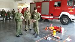 Feuerwehrjugendleistungsabzeichen Gold 20160018.jpg
