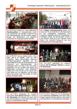 Jahresbericht Aktiv 2017_Seite_21.jpg