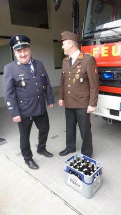 Besuch Partner Feuerwehr0033.JPG