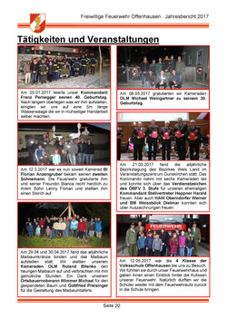Jahresbericht Aktiv 2017_Seite_20.jpg