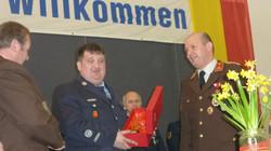 Besuch Partner Feuerwehr0018.JPG