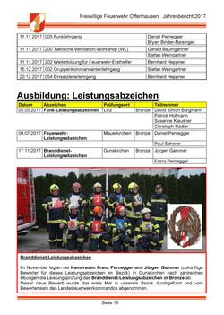 Jahresbericht Aktiv 2017_Seite_16.jpg
