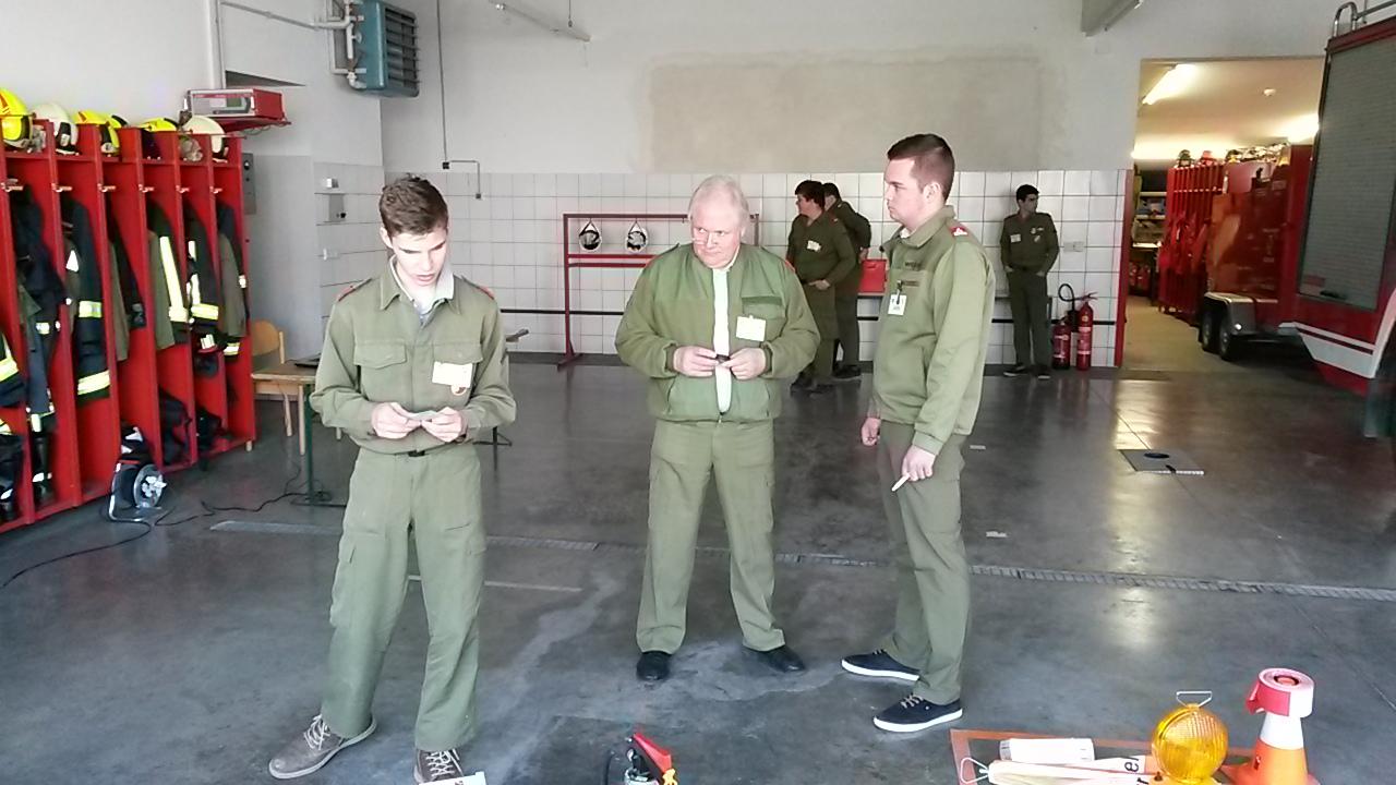 Feuerwehrjugendleistungsabzeichen Gold 20160011.jpg
