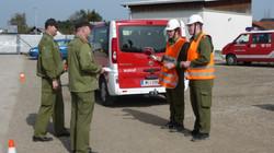 Feuerwehrjugendleistungsabzeichen Gold 20160081.JPG