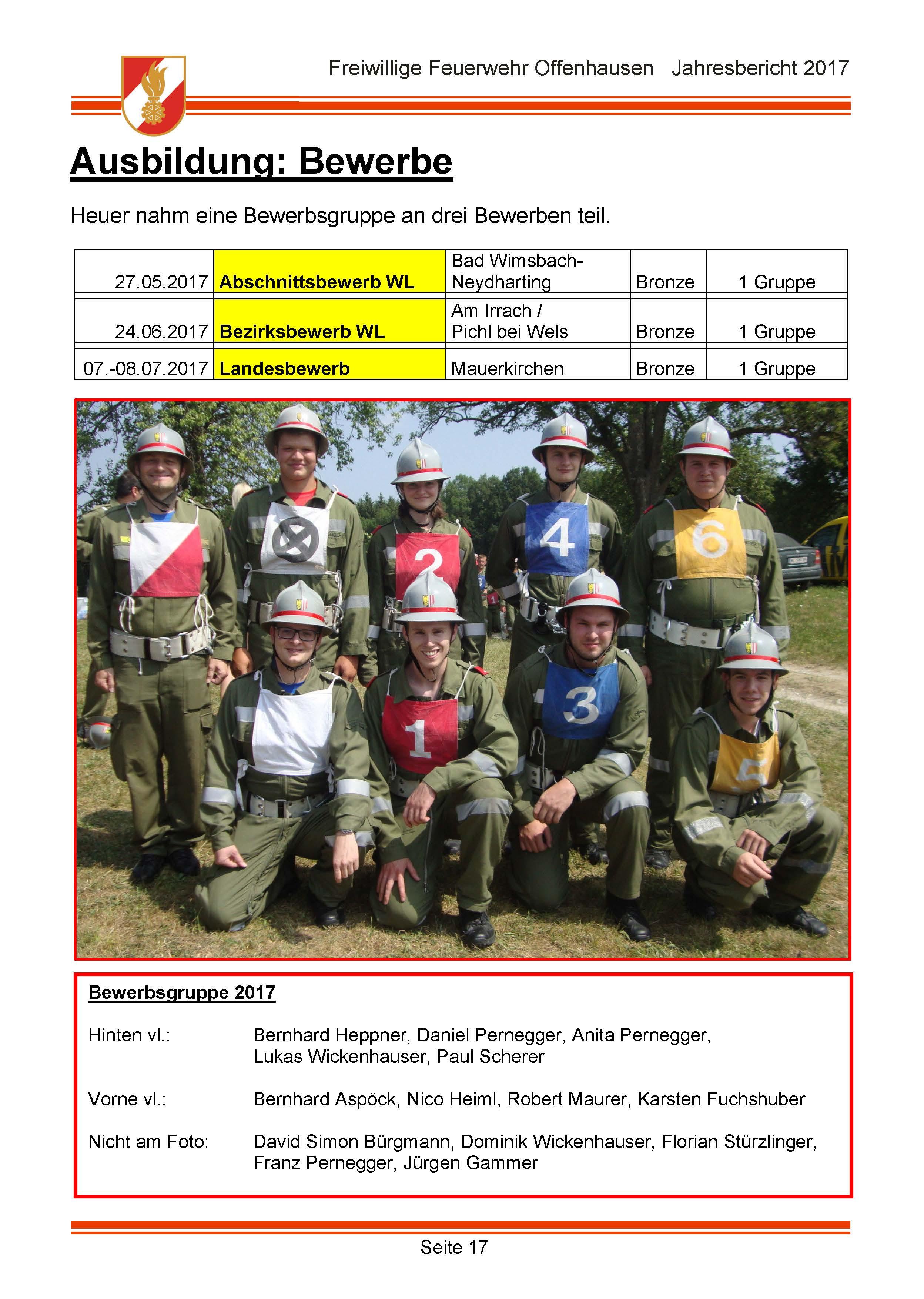 Jahresbericht Aktiv 2017_Seite_17.jpg