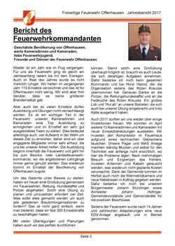 Jahresbericht Aktiv 2017_Seite_03.jpg
