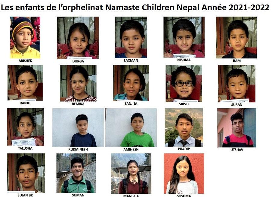 affiche les enfants année 2021-2022.jpg
