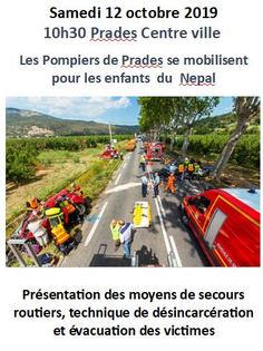12 ocotbre pompiers.jpg