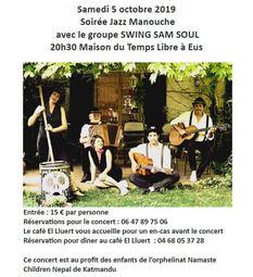 5 octobre jazz.jpg