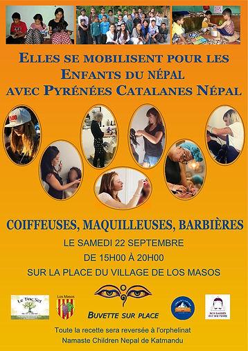 7_femmes_pour_les_enfants_du_népal.jpg