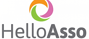 hello-asso-540x240.png