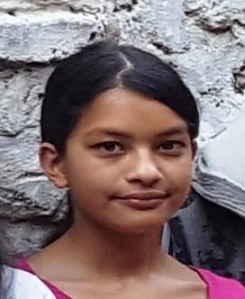 rakshya2.jpg
