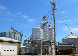 Full Grain Setup.jpeg