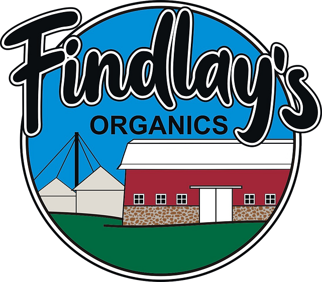 Findlays%20Logo%20HiRes_edited.png
