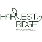harvest-ridge-final-logo-dk-green.jpg