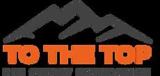tothetop-logo-vertical@1x.png