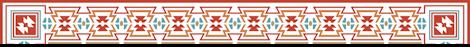 aztec-clipart-mexican-border-5.png