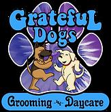 Grateful Dog logo .png