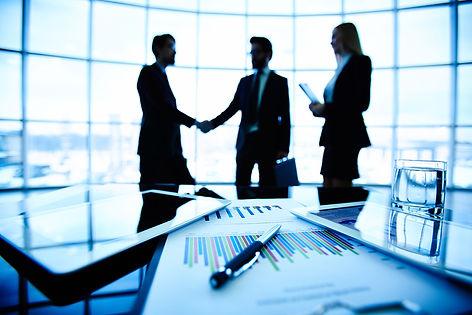 bigstock-Technological-devices-financi-6