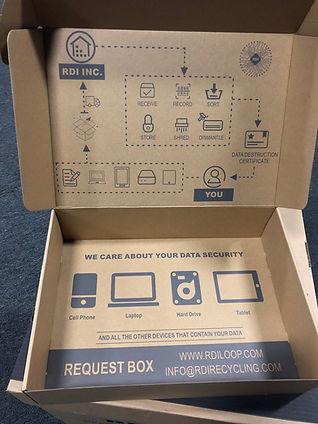 Box2.HEIC.jpeg
