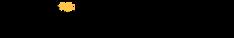 Mac Logo _edited.png