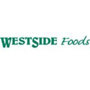 Westside Foods Logo