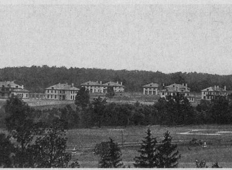 The Craig Colony (1894-1968)