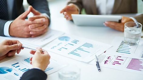 img-project-management-areas1.jpg