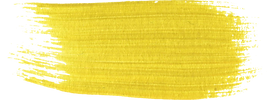 yellow brushh .png