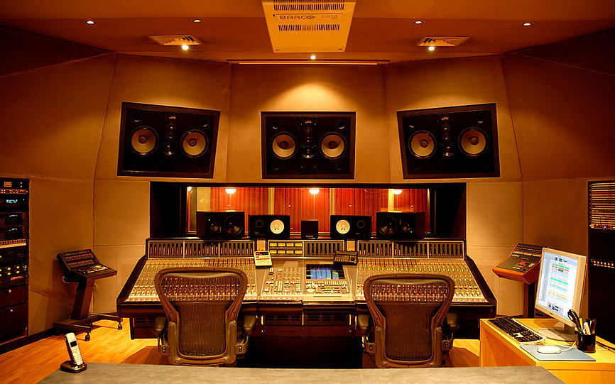 Recording-Studio-Accordian-Doors.jpg