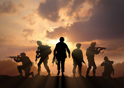 Can-I-Enlist-in-the-Military-with-an-Exp