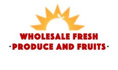 whole sale logo.png