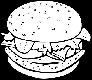 burgerrr .png