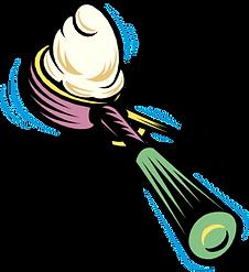 ice-cream-scoop.png