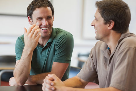 Two-Men-Talking.jpg