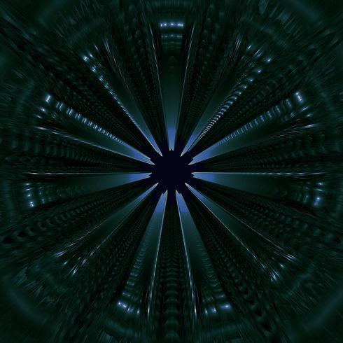 Image 9-28-20 at 1.13 PM.jpg
