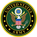 1200px-Mark_of_the_United_States_Army.sv