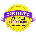 Spiritual_Coach_Logo.png