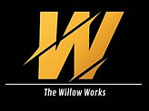 The Willow Works Logo.jpg