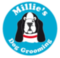 Millies Logo_Blue_clear.png