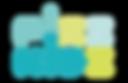 FizzKidz UAE logo