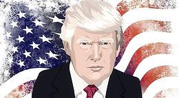 US Election 2020 - Explained