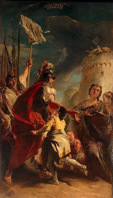 Coriolanus_at_the_Walls_of_Rome_Hermitag