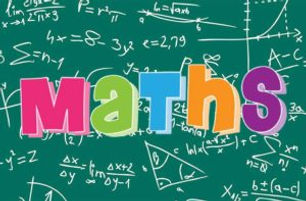 Learn how to convert Fractions into Decimals